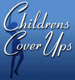 Childrens Cover Up