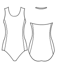 Scoop halter with side panels