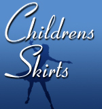 Childrens Skirts